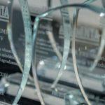 Premios ArgenInta a la calidad alimentaria