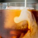 Café frío, una tendencia que crece