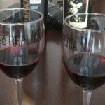 Vinos truchos: llegan las imitaciones de los grandes tintos y blancos