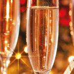 No te olvides del brindis: 8 espumantes para las Fiestas