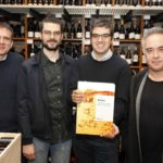 Ferrán Adrià lanza su enciclopedia de gastronomía