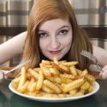 Papas fritas: la ciencia te dice cuál es la cantidad exacta que podés comer