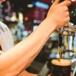 Cervecerías pioneras: anatomía de la birra porteña mucho antes de la moda