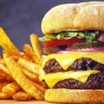 Por qué la comida luce tan rica en los avisos