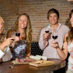 Buenos Aires, entre las capitales mundiales del vino