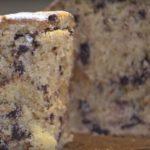 Pan dulce: 3 estilos diferentes para una misma tradición