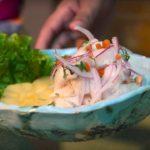 Ceviche: 9 recomendaciones y una receta para festejar el día del plato peruano que ya es un clásico internacional