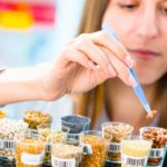 Cuando la comida le enseña a la ciencia
