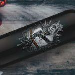 Este es el primer vino picante del mundo
