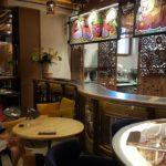 La sorpresiva ciudad que eligió Ferrán Adrià para abrir su nuevo restaurant