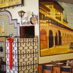 El Imparcial, el restaurant más antiguo de Buenos Aires