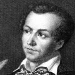 Antoine Carême, cocinero de reyes