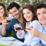 Conocé cuáles son las rutas del vino bonaerense