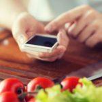 ¿Estás aprendiendo a cocinar? Una app te enseña cómo combinar hasta 2700 ingredientes