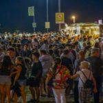 Vuelve el Burger Fest