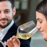 Los olores en el vino: por qué lo que generan esos aromas