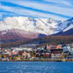 Ushuaia: prohíben el uso de plásticos en la gastronomía
