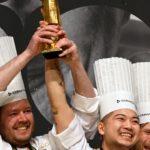 Bocuse d'Or: los países escandinavos arrasaron en el Mundial de Cocina