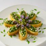 Bocuse d'Or: los platos más increíbles que se presentaron en el Mundial de la Cocina