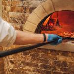 ¡Maestros! Se viene el Día Nacional del Pizzero