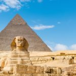 Gran hallazgo: ¡vino en el Antiguo Egipto!