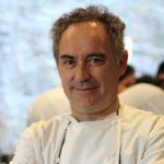 Los chefs con estrellas Michelin pronostican el futuro de la gastronomía