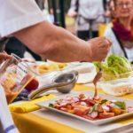 Agenda gastronómica: los mejores eventos de febrero
