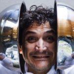 Mauro Colagreco abre su primer restaurant en Estados Unidos