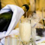 Tintos, blancos y rosados: cuál es la temperatura correcta para tomar vino