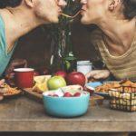 ¡Amar y comer! Los mejores restaurantes para celebrar San Valentín