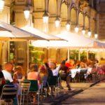 """El sistema """"low cost"""" también llega a los restaurantes"""