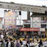Finalizó Masticar en Mar del Plata con gran éxito de público