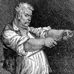 Vatel, el cocinero que prefirió la muerte a la deshonra