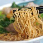Menú de restaurant: los 3 platos que menos engordan