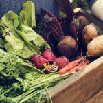 Todo lo que tenés que saber sobre los alimentos orgánicos