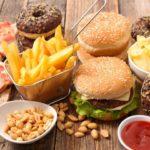 Estos son los alimentos ultraprocesados que tenés que evitar para vivir por más tiempo