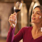 Convertite en un experto en vinos muy rápido
