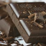 El cacao está de moda y vino para quedarse
