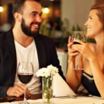 La gastronomía se democratiza y nadie puede detener el fenómeno