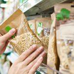 El boom de las dietéticas crece junto a una búsqueda por una mejor alimentación