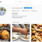 Esta es la mejor cuenta gastronómica de Instagram en el mundo