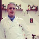 Maurizio de Rosa, el nombre de la pizza napolitana en Buenos Aires