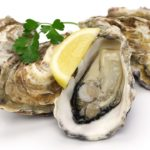 5 tips de expertos para comer ostras
