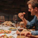 Dietas: la comida más importante del día es la cena y no el desayuno