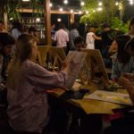 Restaurantes nuevos: las aperturas gastronómicas de 2019