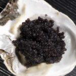 De caviar a confites: comidas prohibidas alrededor del mundo
