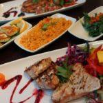 Comer sano en el restaurant: 8 consejos de nutricionistas