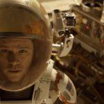 Insólito: organizan un concurso para elegir la mejor receta que un astronauta pueda preparar en Marte