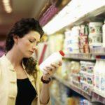 Fecha de vencimiento: por qué no siempre conviene tirar la comida que está pasada