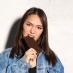 Si te gusta el chocolate amargo, puede ser porque sos una persona mala y egocéntrica, según la ciencia